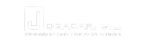 Talleres Jogacar Cartagena